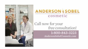 Anderson Sobel: Injectables
